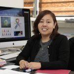 Científicos de la UAA recurren a modelos matemáticos para combatir el cáncer