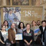 Se entregó reconocimiento a la UAA al incorporar acervo documental al Registro de la Memoria del Mundo de México de la UNESCO
