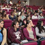 Universidades deben generar condiciones de equidad, seguridad y justicia hacia las mujeres para buscar cambio en paradigmas sociales