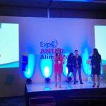 Alumna de la UAA obtiene segundo lugar nacional en concurso de la ANTAD