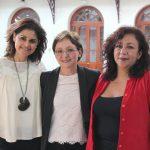 UAA electa para la Coordinación de la Red Nacional de Editoriales Universitarias y Académicas de México