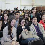 XXXVI Semana Cultural de Estomatología de la UAA ofrece actualización de conocimientos para atender problemas bucofaríngeos
