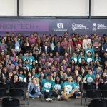 Inicia en la UAA el Startup Weekend Fashion tech+Manufactura