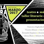 UAA y otras cinco instituciones realizan segundo Encuentro de Novela Negra