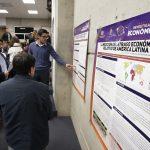 Necesario impulsar actividades económicas en municipios del interior para blindar economía del estado