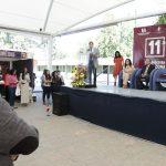 Se realizó en la UAA 11a. Muestra Regional Emprendedora de la Asociación Nacional de Facultades y Escuelas de Contaduría y Administración