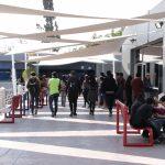 UAA publica convocatoria de admisión para ingresar a su Bachillerato Internacional