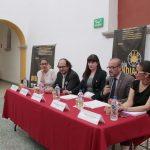 UAA e ICA se suman para promover el teatro y abonar a la actualización de profesionistas en esta disciplina