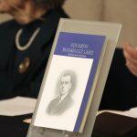 UAA edita publicación en honor a Eduardo Rodríguez Láriz; catedrático, funcionario y defensor de la autonomía