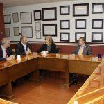 UAA y Consejo Mexicano para la Acreditación de Programas de Diseño fortalecen relaciones