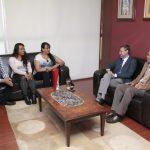 Alumna de la UAA se coloca entre los mexicanos seleccionados para cursar verano de investigación en Canadá