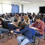 Universidad Autónoma de Aguascalientes amplia periodo de pre-registro para ingreso a nivel licenciatura