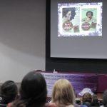 Directora del Programa de Investigación y Prevención del Tabaquismo de la UNAM dicta conferencia en la UAA sobre la relación entre la mujer y el consumo de tabaco