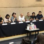 Novela negra permite visibilizar y entender los problemas sociales de cada región