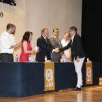 UAA pone en marcha II Congreso Internacional y VI Nacional de Cultura Física y Deporte De la educación al deporte