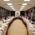Un bachillerato más se incorporará a la UAA