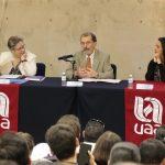 Investigadores de la UAA han colaborado estrechamente en la reestructura del sistema educativo mexicano