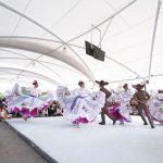 Ballet Folclórico de la UAA dará muestra de su talento con presentación este 4 de abril.