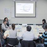 153 Rector de la UAA solicita emprender reformas para ampliar apoyos destinados a estudiantes en vulnerabilidad económica y académica