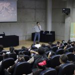 Nuevo modelo educativo debe basarse en los principios de la ciencia