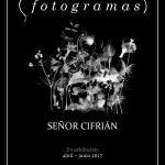 Galería Urbana de la UAA se renueva con la exposición Fotogramas del colectivo español Señor Cifrián