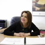 UAA realiza investigación a nivel nacional para mejorar el uso de las TIC en comunidades vulnerables