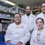 UAA desarrolla vacuna de nueva generación contra amibiasis