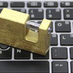 Catedrático de la UAA diseñará modelo de seguridad digital