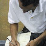 Necesario reorientar esfuerzos para generar mejores condiciones laborales de trabajadores mexicanos, consideran investigadores de la UAA.
