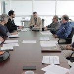 Se instala consejo editorial de la Autónoma de Aguascalientes para el periodo 2017-2019