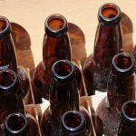 UAA propone campaña al CICA para disminuir consumo de alcohol entre jóvenes universitarios