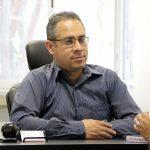 UAA obtiene la presidencia de la Asociación Mexicana de Investigadores de la Comunicación, AMIC