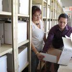 Ofrece UAA diplomado en línea que busca actualizar conocimientos de personal que labora en archivos públicos