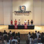 La tercera Semana de Psicología de la UAA abordó los temas de violencias, depresión, suicidio y psicopatologías