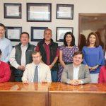 Maestría de la UAA busca una nueva acreditación internacional para la Institución