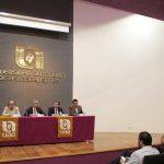 UAA y CIDE firman acuerdo de cooperación académica