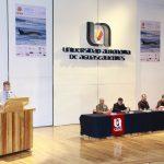 Necesaria la vinculación social para combatir efectos de cambio climático; señala rector de la UAA