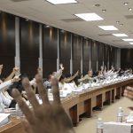 UAA ofertará nuevo posgrado que responderá a necesidades de desarrollo de la región