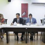 UAA evaluará mediante investigación operación del programa Escuelas de Tiempo Completo del IEA