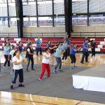 UAA atendió más de 200 personas a través de programa para tratamiento de sobrepeso y obesidad