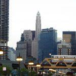 UAA trabaja con universidades extranjeras para darle voz a migrantes mexicanos en Chicago