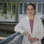 UAA realiza investigación sobre diabetes para fortalecer salud materna
