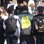 UAA realiza investigación para conocer factores que impulsen permanencia de estudiantes en el bachillerato