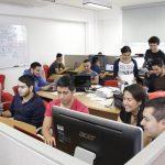 Alumnos de Maestría de la UAA generan productos que solucionan problemas sociales desde el ámbito de la computación