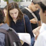 UAA publica convocatoria de becas para el semestre agosto-diciembre 2017