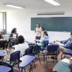 Docentes de la UAA se actualizan en métodos de enseñanza, recursos didácticos y uso de las TIC para la cátedra