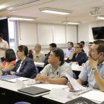 UAA genera programas educativos de extensión para responder a necesidades de unidades económicas y sectores sociales