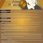 UAA convoca a artistas que radiquen en México a Bienal de Artes Pláticas