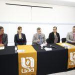 Se implementará nuevo programa en BACHUAA para prevenir cinco problemáticas psicosociales