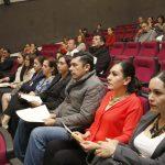 UAA entrega 65 constancias de Certificación de Competencias Docentes para la Educación Media Superior
